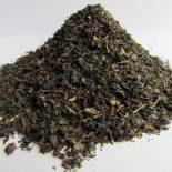 Чем полезен и вреден копорский чай
