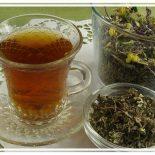 Как готовить Иван-Чай в домашних условиях