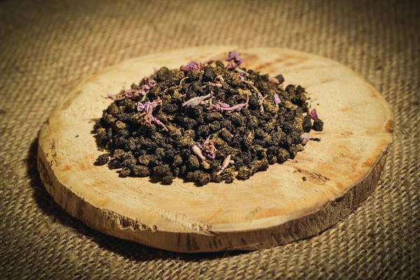 Где купить ферментированный Иван-Чай