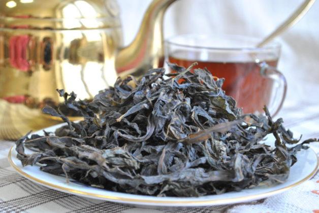 Купить иван чай в Челябинске