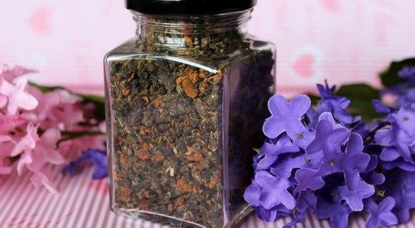 Где купить гранулированный Иван Чай