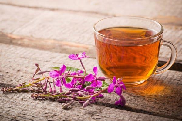Купить Иван чай в Ростове