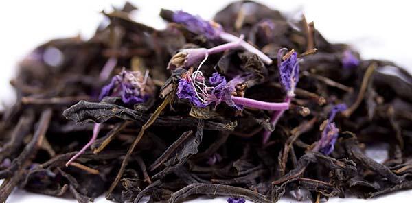 Купить Иван Чай в Екатеринбурге