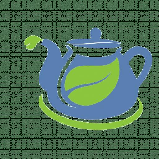 Сайт про чай