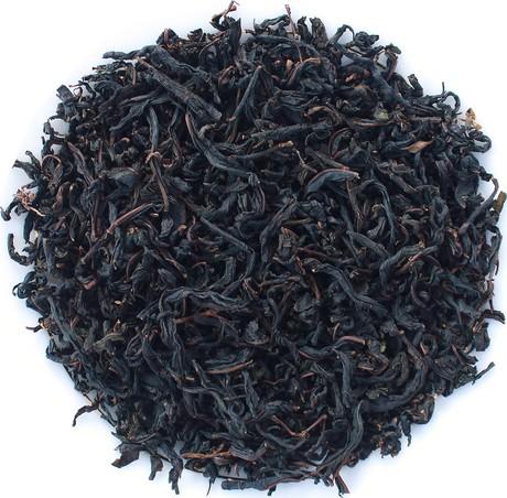 Зелёный и черный иван-чай: польза и отличия