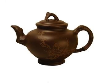 Регулярное употребление копорского чая с облепихой улучшит состояние ногтей, заметно из укрепив; вернёт силу и здоровье волосам, придав им гладкости и блеска; сделает кожу бархатистой и эластичной.